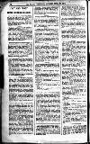 Sheffield Weekly Telegraph Saturday 29 September 1894 Page 16