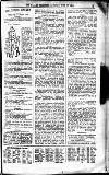 Sheffield Weekly Telegraph Saturday 29 September 1894 Page 17