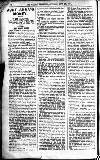 Sheffield Weekly Telegraph Saturday 29 September 1894 Page 18