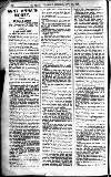 Sheffield Weekly Telegraph Saturday 29 September 1894 Page 20