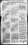 Sheffield Weekly Telegraph Saturday 29 September 1894 Page 22