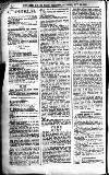 Sheffield Weekly Telegraph Saturday 29 September 1894 Page 24