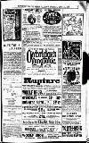Sheffield Weekly Telegraph Saturday 29 September 1894 Page 27
