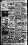 Sheffield Weekly Telegraph Saturday 29 September 1894 Page 28