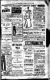 Sheffield Weekly Telegraph Saturday 29 September 1894 Page 29