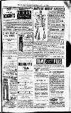 Sheffield Weekly Telegraph Saturday 29 September 1894 Page 31