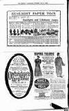 Sheffield Weekly Telegraph Saturday 04 January 1896 Page 2