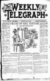 Sheffield Weekly Telegraph Saturday 04 January 1896 Page 3