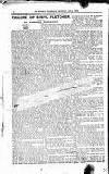Sheffield Weekly Telegraph Saturday 04 January 1896 Page 4