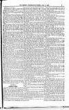 Sheffield Weekly Telegraph Saturday 04 January 1896 Page 5
