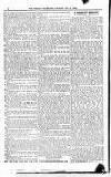 Sheffield Weekly Telegraph Saturday 04 January 1896 Page 6