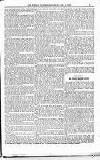 Sheffield Weekly Telegraph Saturday 04 January 1896 Page 7