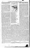 Sheffield Weekly Telegraph Saturday 04 January 1896 Page 8