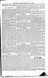 Sheffield Weekly Telegraph Saturday 04 January 1896 Page 11