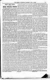 Sheffield Weekly Telegraph Saturday 04 January 1896 Page 15