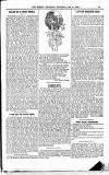 Sheffield Weekly Telegraph Saturday 04 January 1896 Page 17