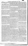 Sheffield Weekly Telegraph Saturday 04 January 1896 Page 20