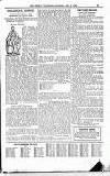 Sheffield Weekly Telegraph Saturday 04 January 1896 Page 21