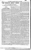 Sheffield Weekly Telegraph Saturday 04 January 1896 Page 22