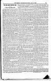 Sheffield Weekly Telegraph Saturday 04 January 1896 Page 25