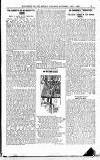 Sheffield Weekly Telegraph Saturday 04 January 1896 Page 27