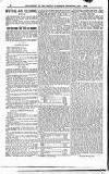 Sheffield Weekly Telegraph Saturday 04 January 1896 Page 28