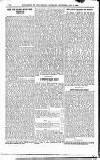 Sheffield Weekly Telegraph Saturday 04 January 1896 Page 30