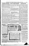 Sheffield Weekly Telegraph Saturday 04 January 1896 Page 31