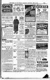 Sheffield Weekly Telegraph Saturday 04 January 1896 Page 33