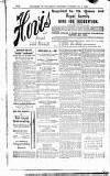 Sheffield Weekly Telegraph Saturday 04 January 1896 Page 34