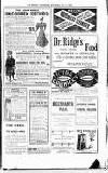 Sheffield Weekly Telegraph Saturday 04 January 1896 Page 35