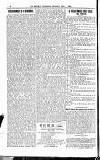 Sheffield Weekly Telegraph Saturday 05 December 1896 Page 6