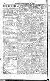 Sheffield Weekly Telegraph Saturday 05 December 1896 Page 24