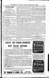 Sheffield Weekly Telegraph Saturday 05 December 1896 Page 25