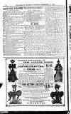 Sheffield Weekly Telegraph Saturday 05 December 1896 Page 26