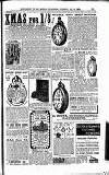Sheffield Weekly Telegraph Saturday 05 December 1896 Page 27
