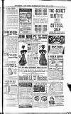 Sheffield Weekly Telegraph Saturday 05 December 1896 Page 29