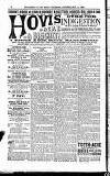 Sheffield Weekly Telegraph Saturday 05 December 1896 Page 30