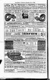 Sheffield Weekly Telegraph Saturday 05 December 1896 Page 32