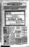 Sheffield Weekly Telegraph Saturday 02 January 1897 Page 2