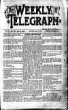 Sheffield Weekly Telegraph Saturday 02 January 1897 Page 3