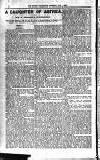 Sheffield Weekly Telegraph Saturday 02 January 1897 Page 4