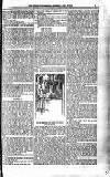 Sheffield Weekly Telegraph Saturday 02 January 1897 Page 5