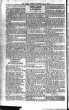 Sheffield Weekly Telegraph Saturday 02 January 1897 Page 6