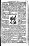 Sheffield Weekly Telegraph Saturday 02 January 1897 Page 7