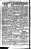 Sheffield Weekly Telegraph Saturday 02 January 1897 Page 8