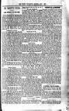 Sheffield Weekly Telegraph Saturday 02 January 1897 Page 9