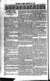 Sheffield Weekly Telegraph Saturday 02 January 1897 Page 10
