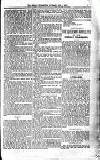 Sheffield Weekly Telegraph Saturday 02 January 1897 Page 11