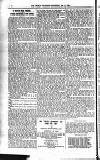 Sheffield Weekly Telegraph Saturday 02 January 1897 Page 12